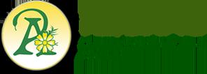 Гомеопатический интернет-магазин Адонис