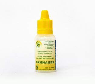 синтаксис препарат от паразитов отзывы