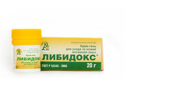 intimniy-krem-uvlazhnyayushiy-forum